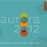 Aurora 2012