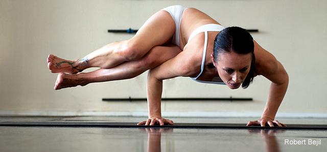 flessibilità
