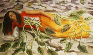 Frida-Kahlo-006