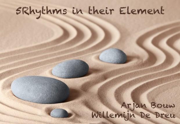 5ElementsArjanWillemijn1