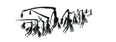TribalHeart